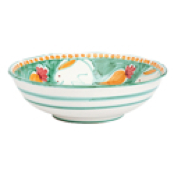 Coniglio Large Serving Bowl