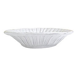 INCANTO STRIPE BOWL