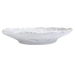 INCANTO LACE BOWL