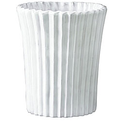 Incanto Ridged Utensil Holder