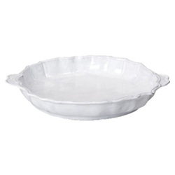 Incanto Baroque Pie Dish