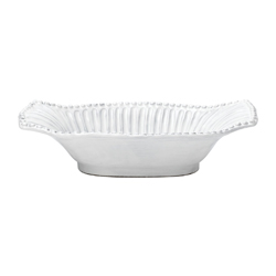 Incanto Stripe Small Au Gratin Dish