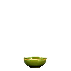 BASILICO CONDIMENT BOWL