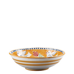 UCCELLO MEDIUM SERVING BOWL