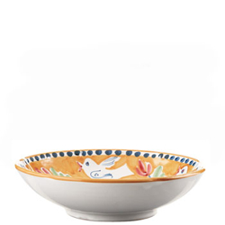 Uccello Coupe Pasta Bowl
